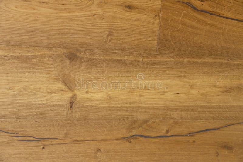 Parquet de madeira textured natural bonito fotos de stock royalty free
