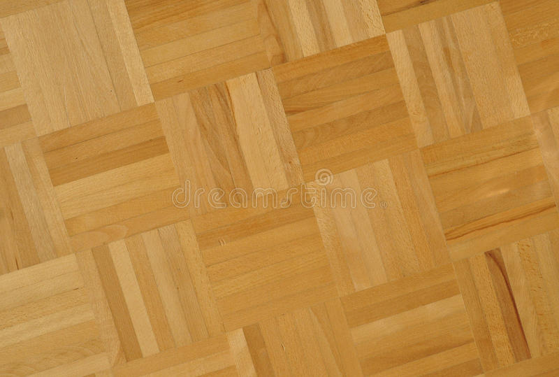 Parquet floor 1 stock images