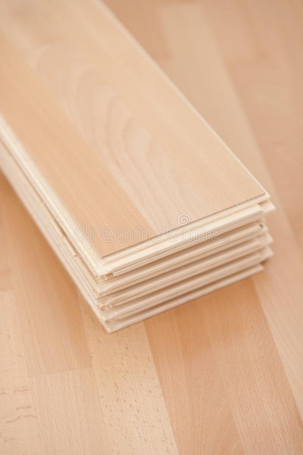 Download Parquet floor stock image. Image of wood, beech, craftsmen - 24007641