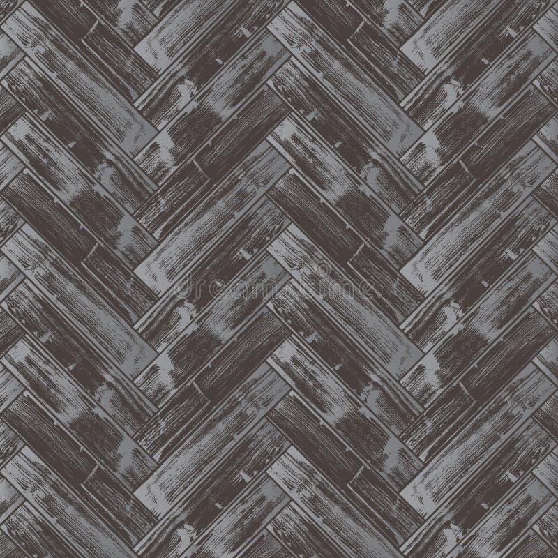 Download Parquet floor stock vector. Illustration of pattern, natural - 28681446