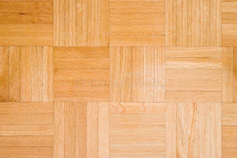Parquet Floor. Texture close-up