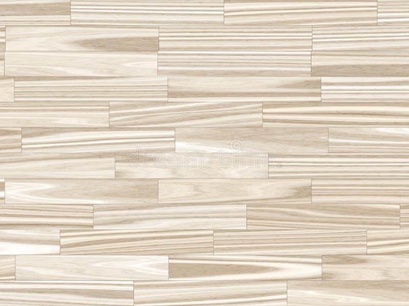 Parquet flooring stock images