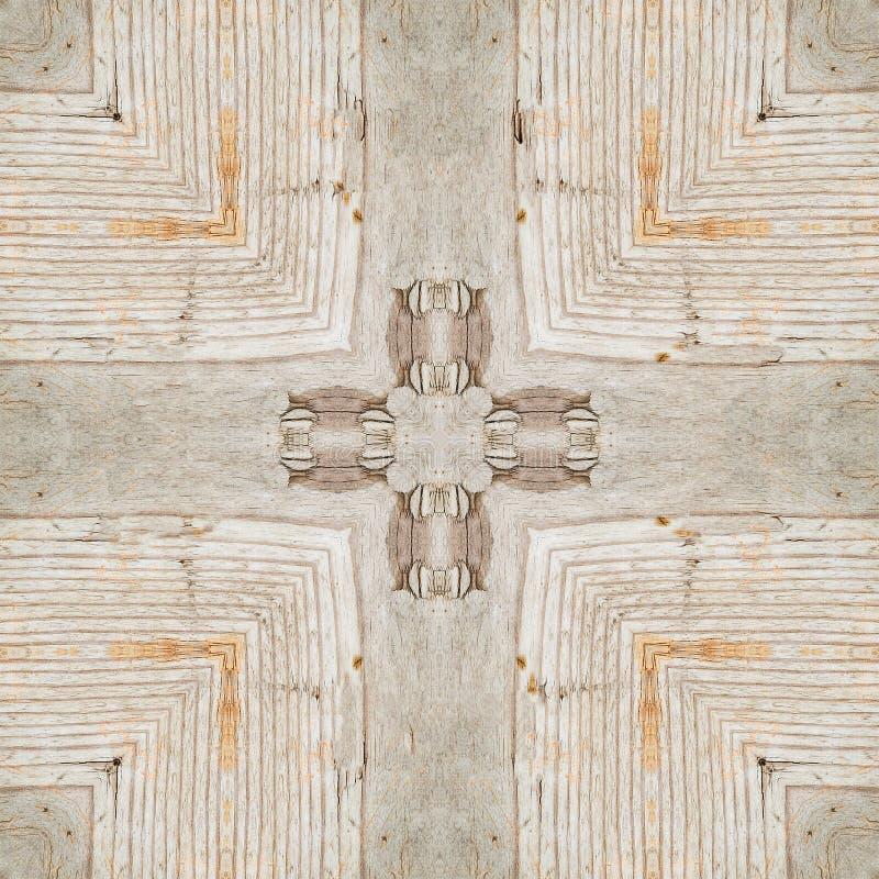 Parquet pattern texture floor wood. panel stock illustration