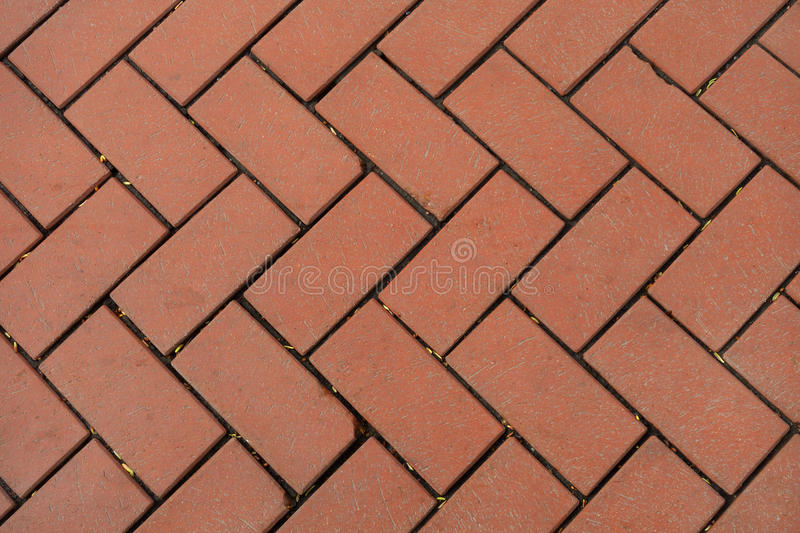 Download Parquet paving. stock image. Image of paved, paving, background - 40660181