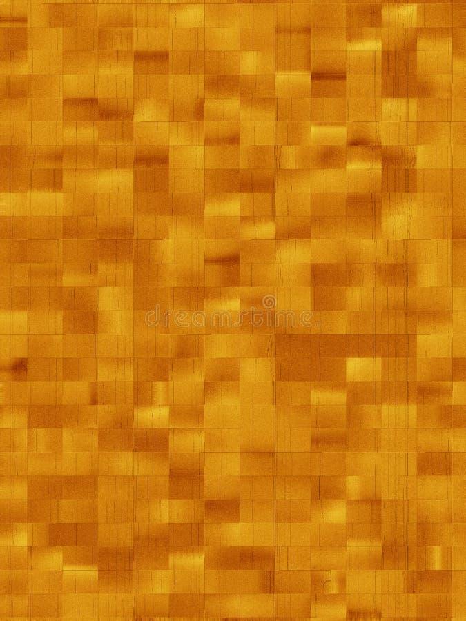 Parquet texture stock image