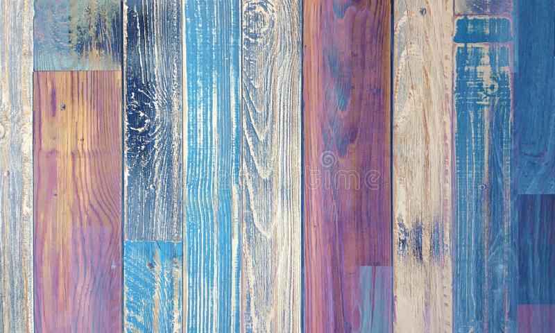 Parquet wood texture, colorful wooden floor background. Wood parquet texture, colorful wooden floor background abstract wooden royalty free stock photo