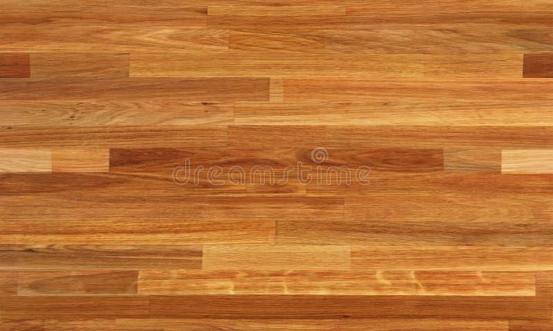 Parquet wood texture, dark wooden floor background. Wood parquet texture, wooden floor background abstract wooden stock images