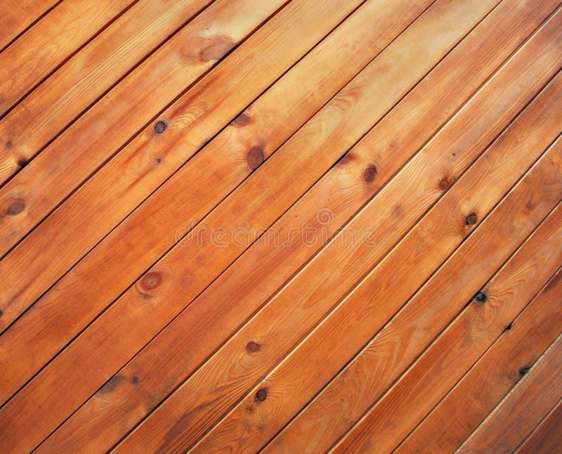 Parquet, wooden texture, boards stock photos