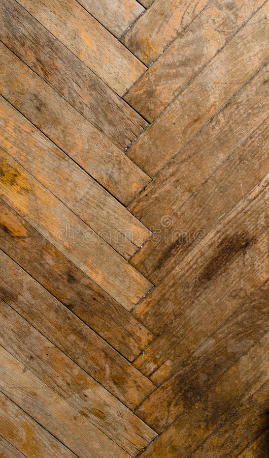 Parquetry floor royalty free stock images