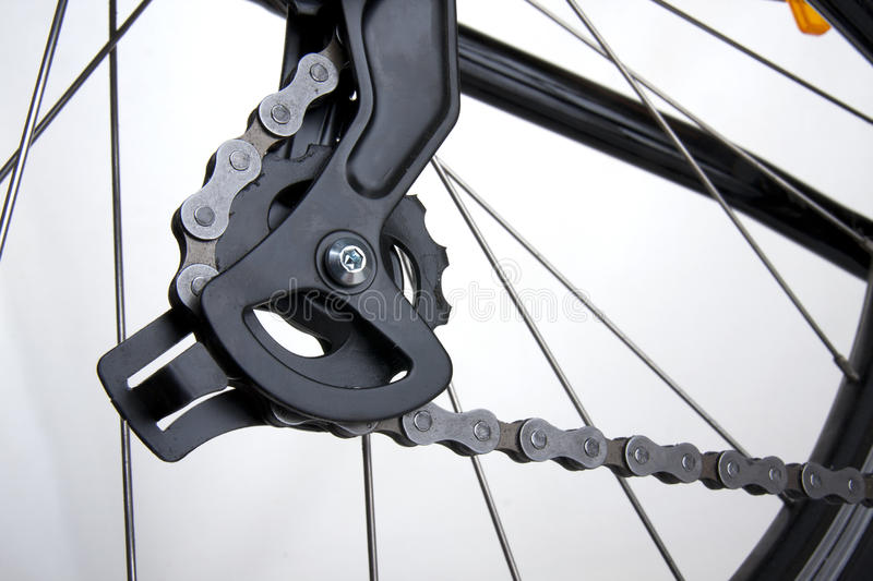 Download Part bicycles stock image. Image of part, group, action - 24802475