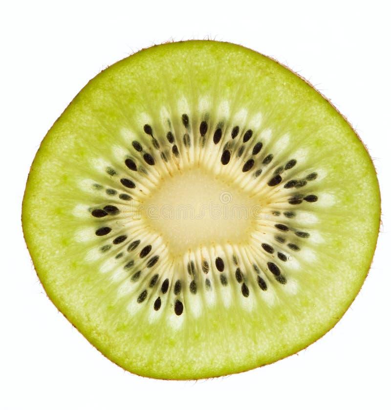 Part de kiwi images libres de droits