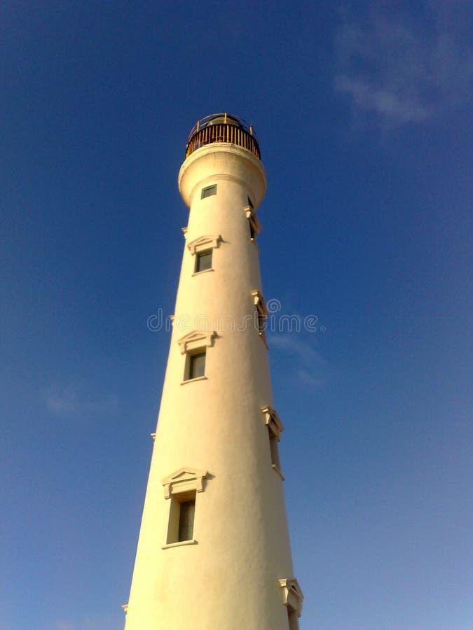 Parte 4 de Aruba 2008 foto de stock royalty free