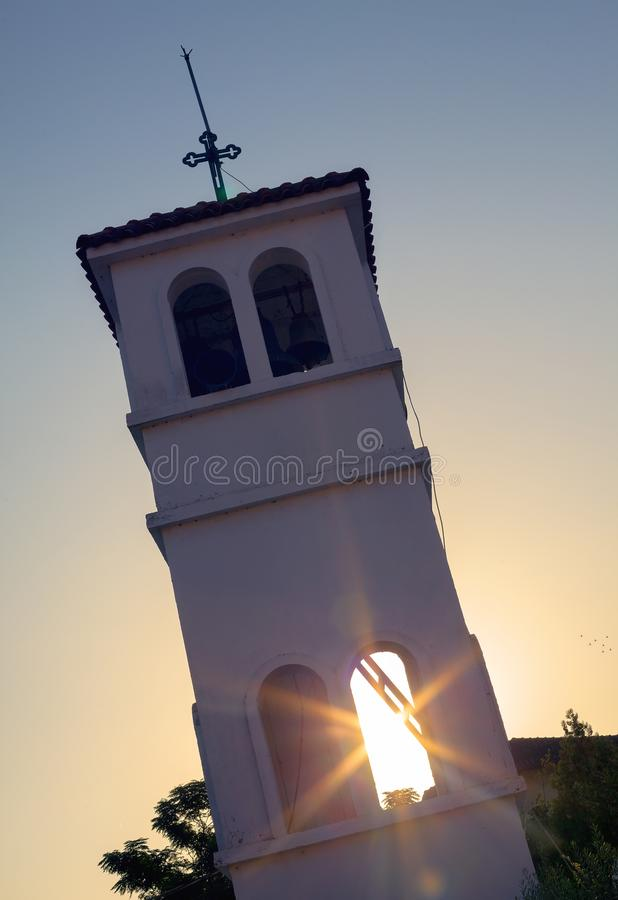 Download Parte De La Iglesia Ortodoxa Imagen de archivo - Imagen de cristianismo, retro: 100532533