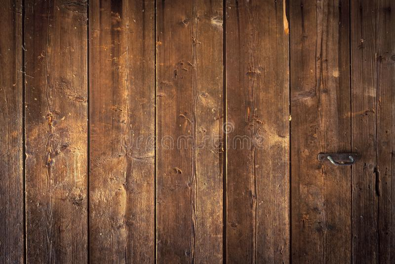 Como barnizar una puerta de madera amazing puerta doble - Como barnizar una puerta de madera ...
