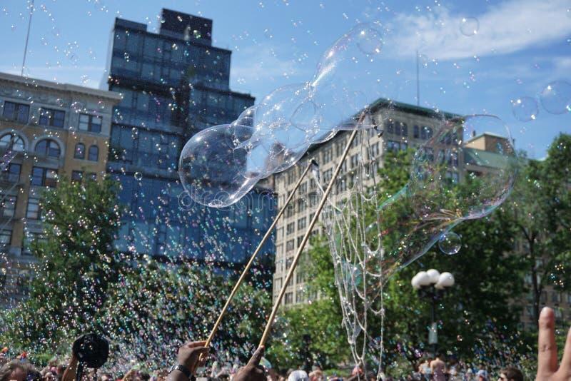 Download Parte 2 67 Di Battaglia NYC 2015 Della Bolla Immagine Editoriale - Immagine di battaglia, classico: 55354035
