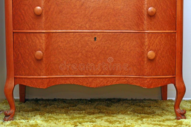 Parte inferior antiga do aparelhador imagens de stock