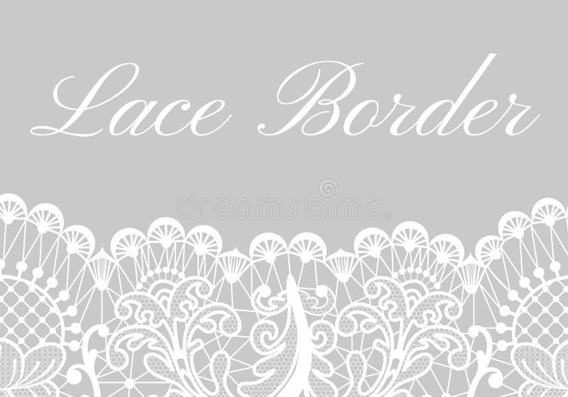 Partecipazione di nozze royalty illustrazione gratis