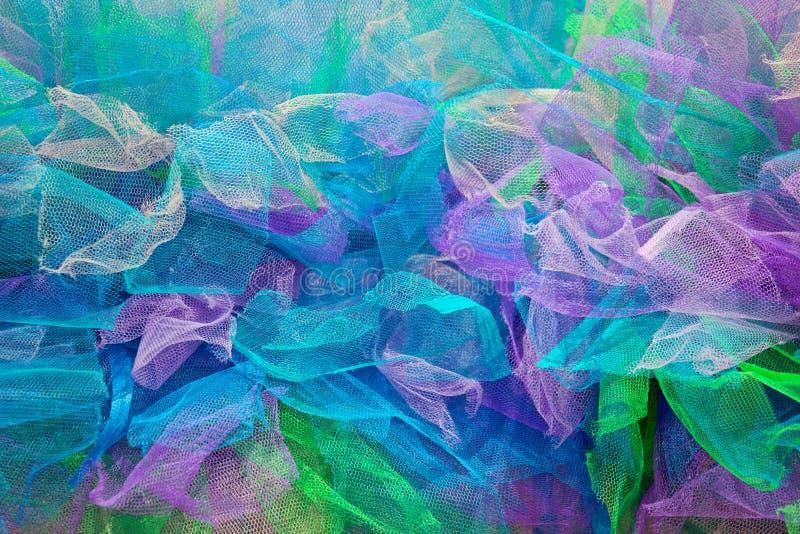 Partes multi-coloridas fundo de tela foto de stock royalty free