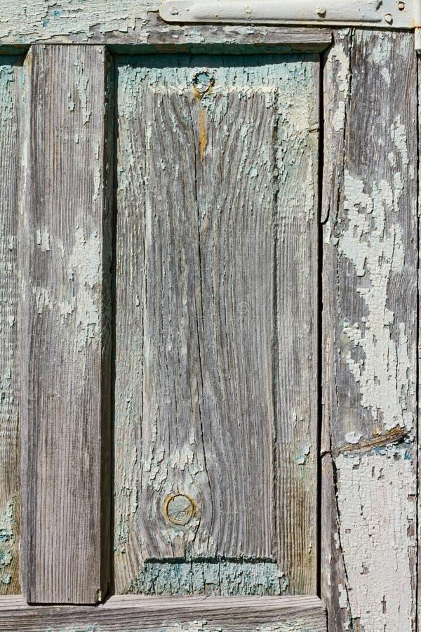 Parti ed elementi di vecchie porte rustiche di legno for Porte antiche rustiche