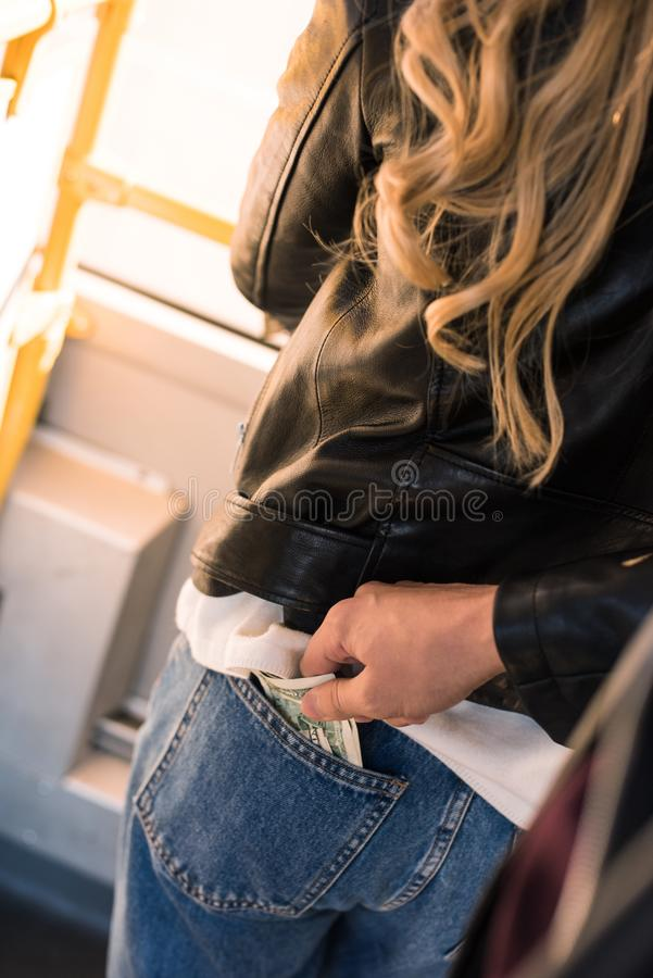 Stealing Money Stock Photos - Download 4,919 Royalty Free ...