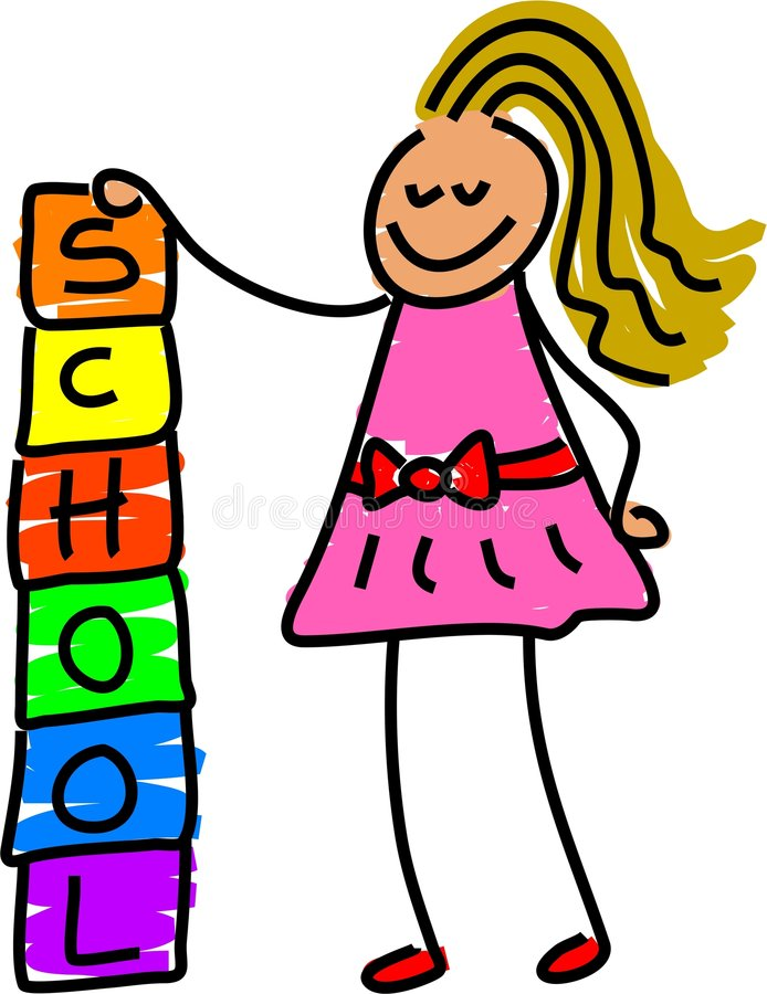 Download Particelle elementari illustrazione di stock. Immagine di infanti - 625643