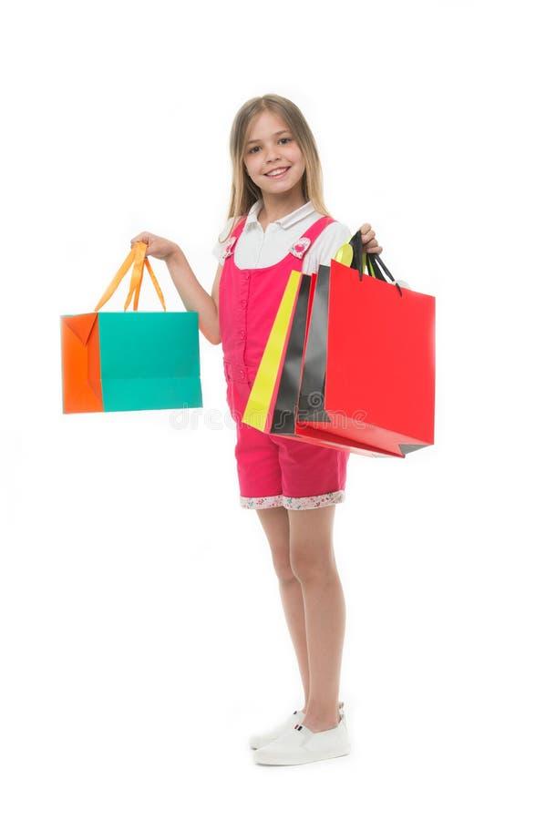 Participe em programas da lealdade Benefícios da lealdade Porque os clientes participam em programas da lealdade Adolescente boni fotos de stock