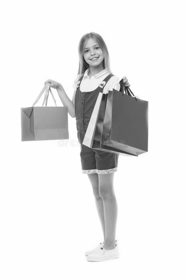 Participe em programas da lealdade Benefícios da lealdade Porque os clientes participam em programas da lealdade Adolescente boni foto de stock royalty free