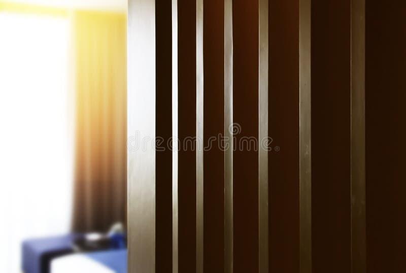 Participe na sala de hotel fotos de stock royalty free