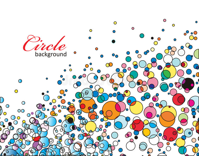 Download Particle Background Stock Images - Image: 14965494