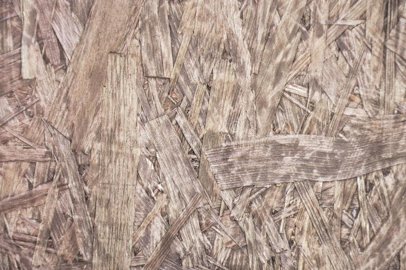 Download Particle Board Desk Texture Stock Photo   Image Of Laminate,  Grain: 75103040