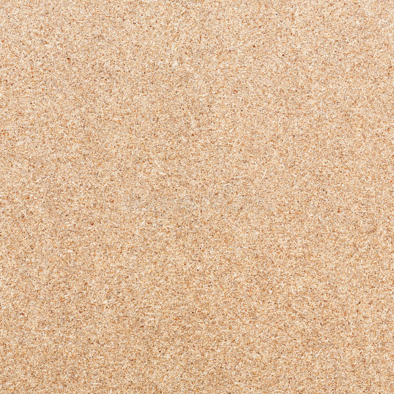 Particle board texture stock photo image