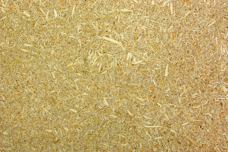 particleboard obrazy stock