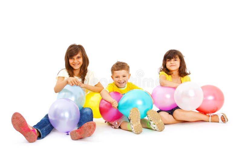 Download Partido foto de stock. Imagem de caucasians, feliz, melhor - 10056864