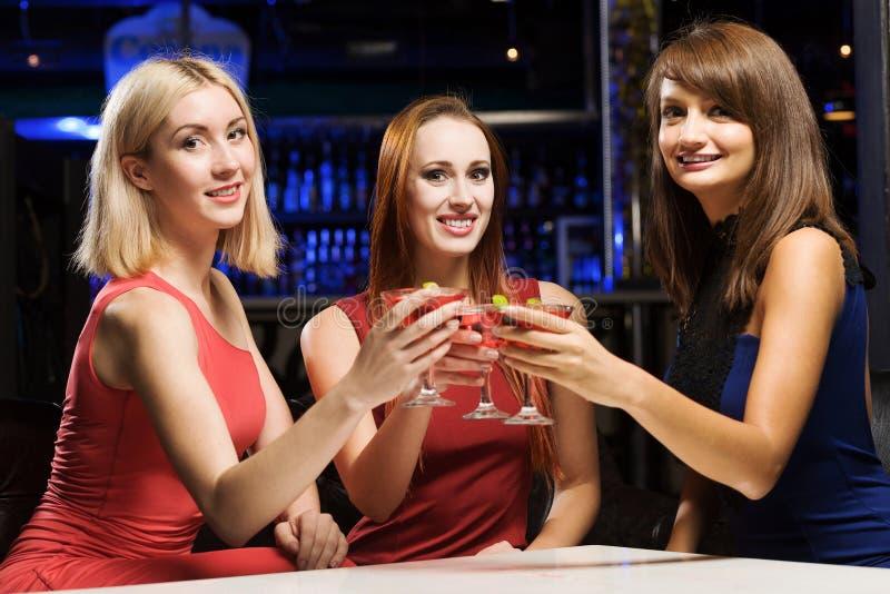 Download Partido del fin de semana imagen de archivo. Imagen de champán - 41901797