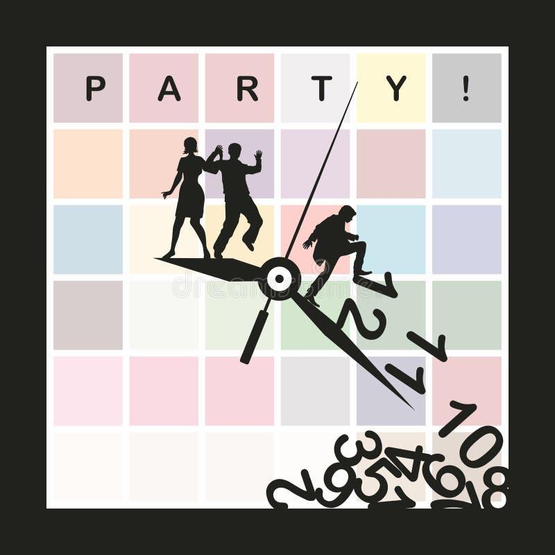 Partij