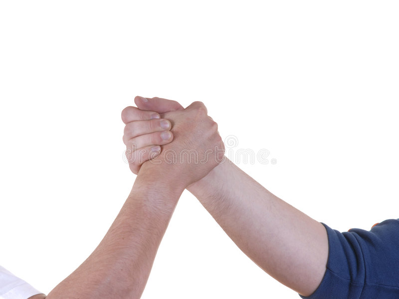 Download Partner stock photo. Image of decision, pact, handshaking - 2274486