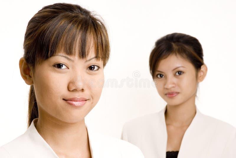 Partners 3 Gratis Stock Afbeelding