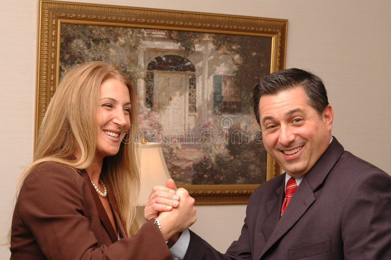 Download Partners 637 stock photo. Image of partnership, deal, sales - 309658