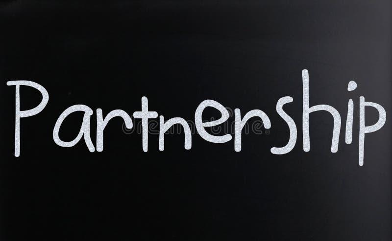 Download Partnership Royalty Free Stock Photos - Image: 22562588
