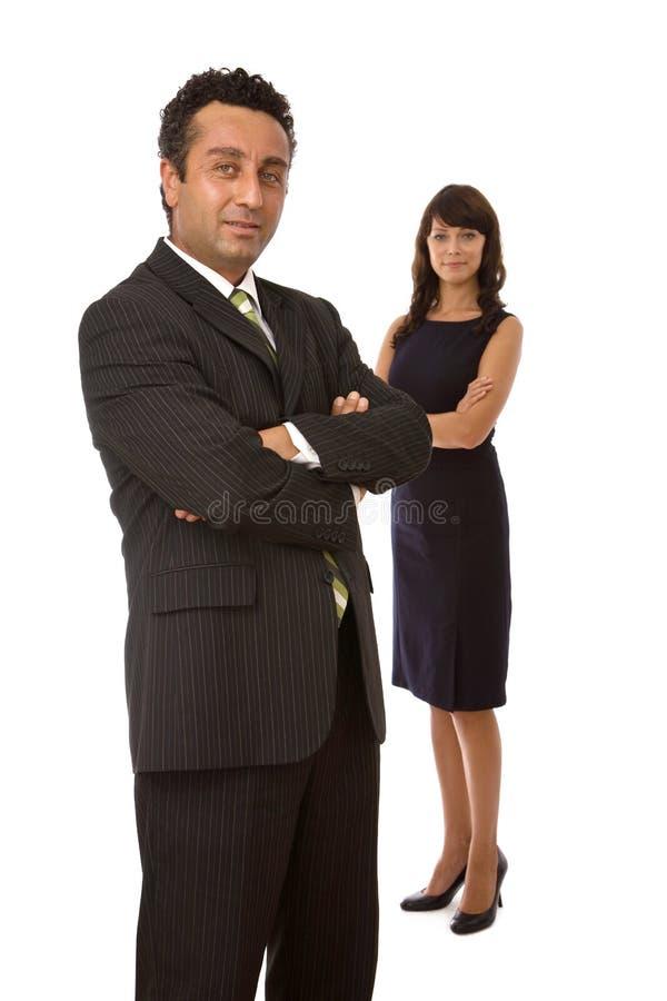 Download Partnership stock photo. Image of worker, communication - 8781308