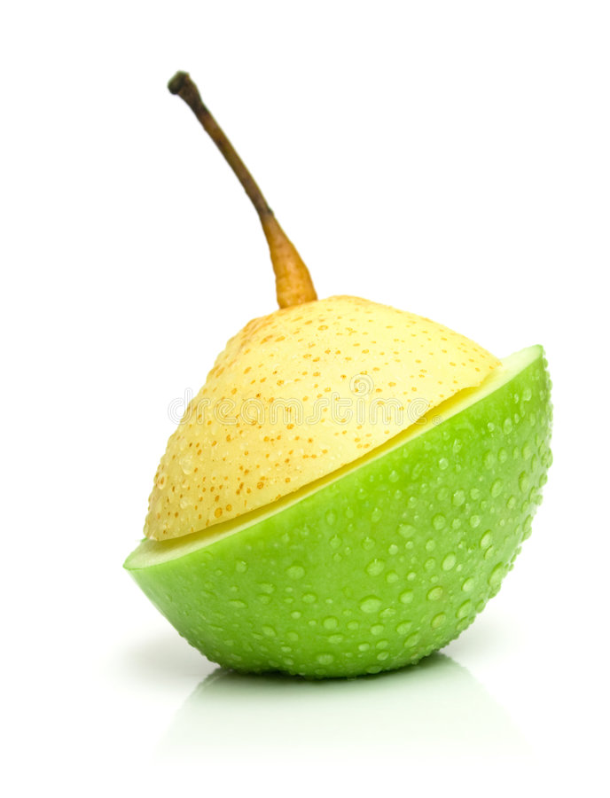 Download Parts stock photo. Image of fruit, tasty, ridiculous, sweet - 4131920