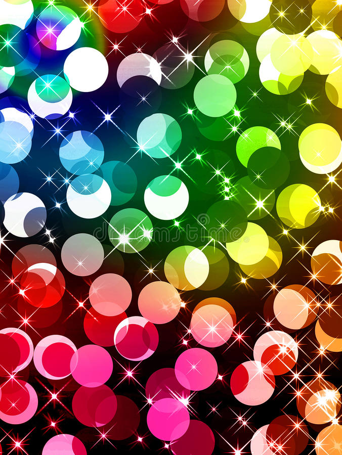 Download Party stock illustration. Image of decoration, entertainment - 22201351
