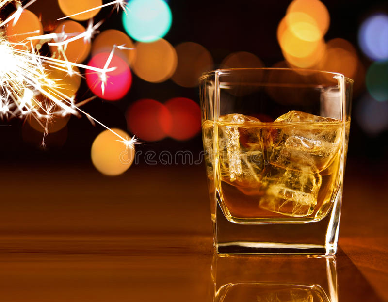 Download Party background stock photo. Image of nightlife, debauchery - 23873862