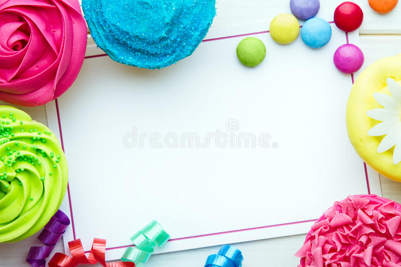 Party background royalty free stock image