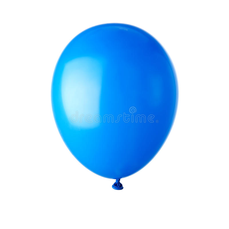 Download Party balloon stock photo. Image of oxygen, float, happy - 21976874