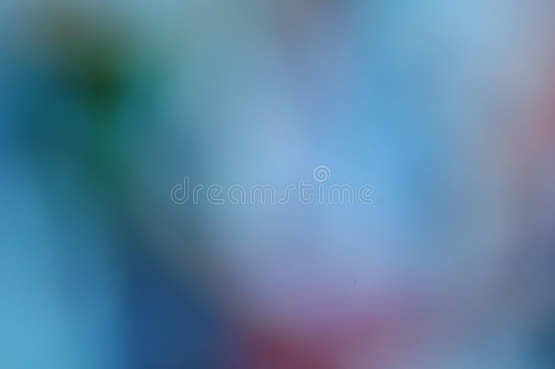 Download Party Blur stock illustration. Image of blurry, clean, washes - 510418