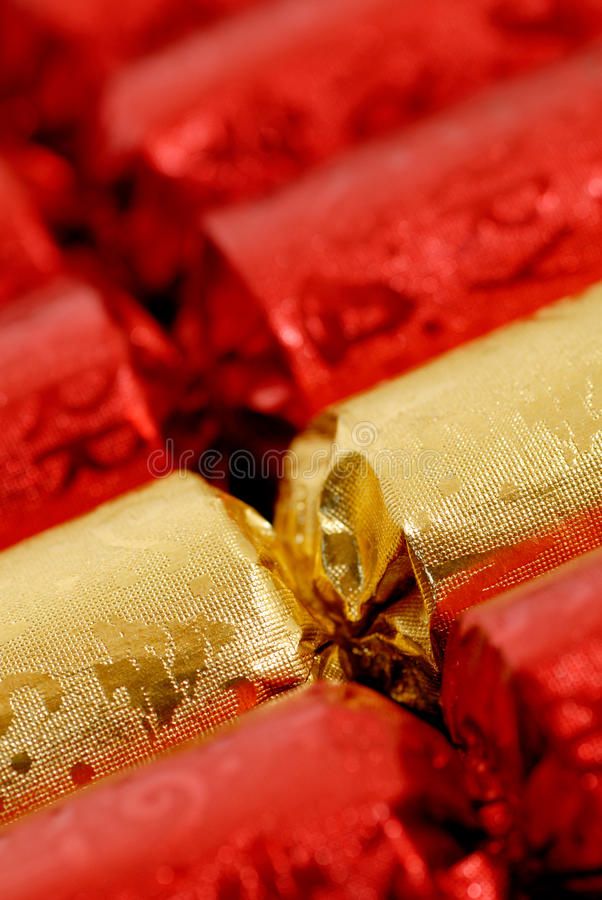 Download Party crackers stock image. Image of crackers, cracker - 26630599