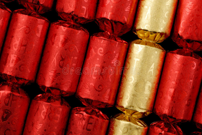 Download Party crackers stock photo. Image of concept, cracker - 26630610
