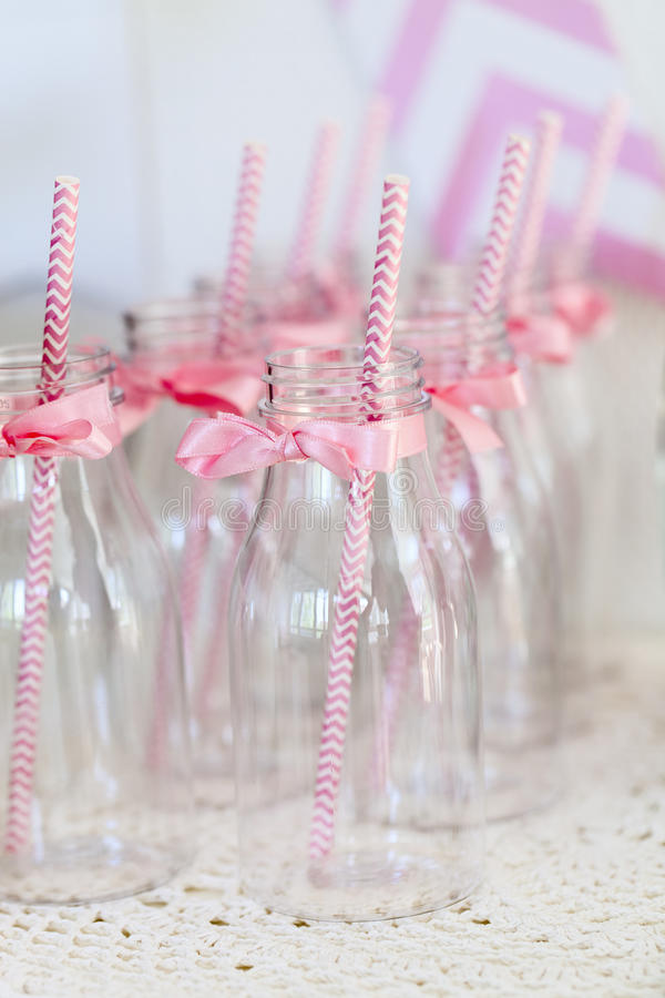 Download Party decoration ideas stock image. Image of vintage - 44290773 & Party decoration ideas stock image. Image of vintage - 44290773