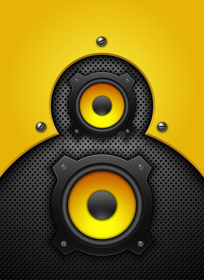 Download Party Design Element Stock Images - Image: 25371214